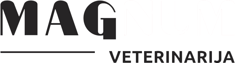 Magnum Veterinarija